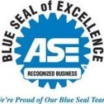 ASE-Blue-Seal-Recognized-Business-Logo