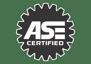 Detroit ASE Certified Master Technician